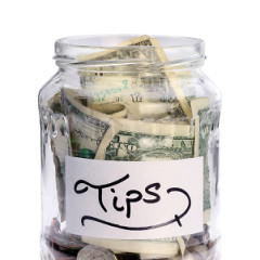 How Much To Tip In NYC: Our Definitive Guide