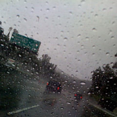 8 Things L.A. Should Know When It Rains