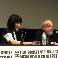5 Questions Not To Ask Mike Leigh, Or Anyone, In A Press Conference Or Q&A