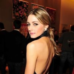 How To Become The Next Olivia Palermo (Now's Your Chance!)