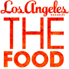 Today's Giveaway: 2 Tickets To Los Angeles Magazine's