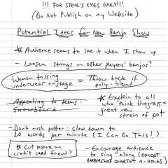 Rachelle's Reading List, Thursday, Oct. 14th, 2010