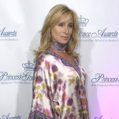 From The GofG Galleries: Princess Grace Awards, Global Fashion Awards, MoMA Film Benefit