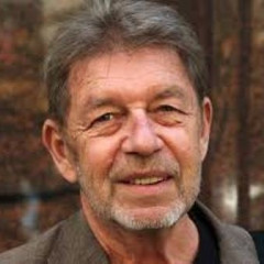 GofG Exclusive Interview With Pete Hamill