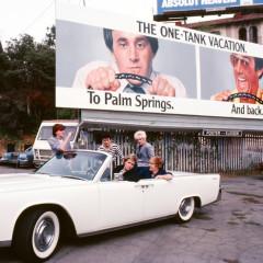 Flashback To 1981: Duran Duran At Riot House