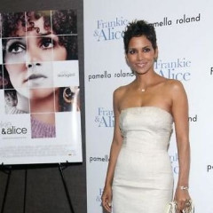 Last Night's Parties: Halle Berry Brings Out The New Boyfriend