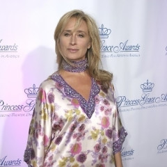 Real Housewife Sonja Morgan Goes Bankrupt, We Revisit Our Video Interview With Her