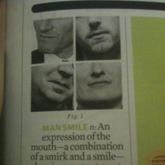 Men's Magazines Are Dumb, Women's Magazines Are Dumber
