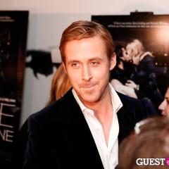 Ryan Gosling On NC-17, Jane Fonda Workouts, Love, and Sharing A Bathroom