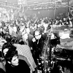 2010 Superlatives: The Best In NY Nightlife