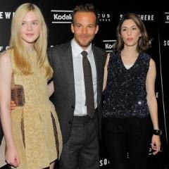 Last Night's Parties: Tween Heaven At Jingle Ball, Sofia Coppola Screens New Film