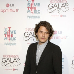 John Mayer Talks Dirty: A Glance At His Pick-Up Methodology
