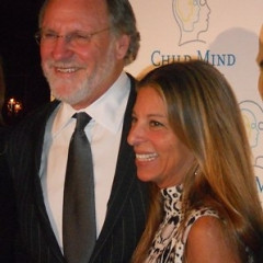 Jon Corzine Slams Chris Christie On Discarded Access To the Region's Core, Plans Future With New Bride