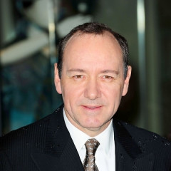 Kevin Spacey Indirectly Addresses Gay Rumors, Will Perform at Kate Middleton Wedding If Snoop Does
