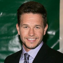 Mark Wahlberg Confesses To Trying Pot, Threatens To Give Justin Bieber Wedgie