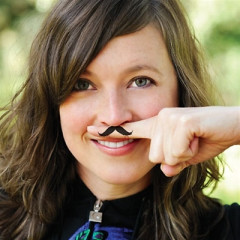 The Best Guests Come Bearing Gifts: Mustache Paraphernalia For The Hipster In Everyone