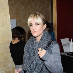 Park City Fills With Celebs: Sundance 2011 In Photos