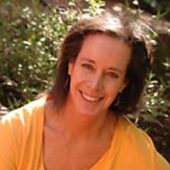 The Perils Of Inherited Money: GofG Interview With Author Myra Salzer