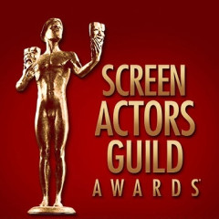 Get Your Tickets For The F.A.M.E. SAG Awards After Party!!