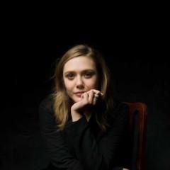 Daily Style Phile: Elizabeth Olsen, Sundance 'It' Girl