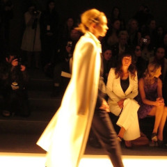 NYFW11: Runway Recap With Natalie Decleve, The Best Looks With Photos & Video From The Runways