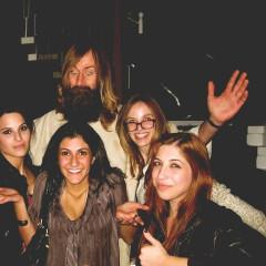 West Hollywood Jesus Blesses Last Weeks Of Hyde