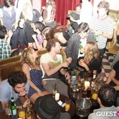 The Rules Of Attraction: Guide To Hottness For Each Type Of Club