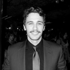 James Franco Will Sing At His Secret New Bar At His Private Oscar After Party
