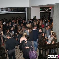 Alternative Apparel Takes Over Palihouse For The