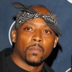 RIP Nate Dogg, West Coast Legend