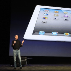 Everything You Need To Know About The iPad 2