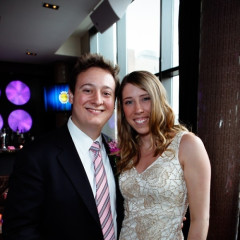 Photo Gallery: Right to Dream's Benefit At Gansevoort Park Hotel