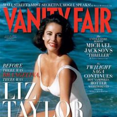 Remembering Elizabeth Taylor: Her L.A. Destinations