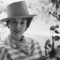 Daily Style Phile: Babe Paley