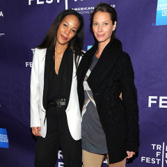 Tribeca Film Festival 2011 In Pictures, Days 1-4