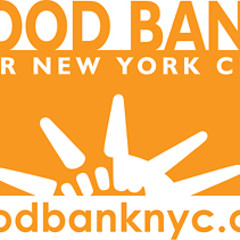 Celebs Talk Health, Shoes & Edamame At FoodBank4NYC's 9th Annual Can-Do Awards