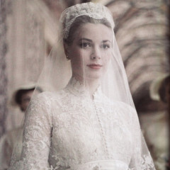 Royal Weddings: A Look Back