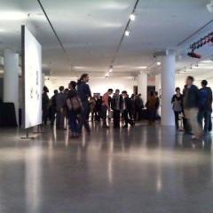 Milk Gallery Opens Its Doors To The Underground