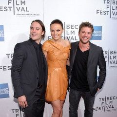 Last Night's Parties: Tribeca Film Festival Is In Full Swing!