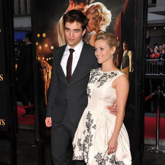 Last Night's Parties: Water For Elephants Premieres, Cultured New Yorkers Hit The Town