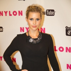 Get Caught Up On NYLON's Young Hollywood Issue Party