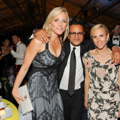 Inside The American Ballet Theatre Spring Gala 2011