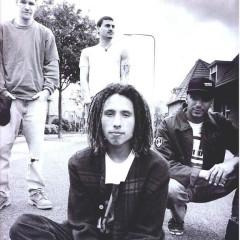 Rage Against The Machine To Reunite This Summer, Headline L.A. Rising