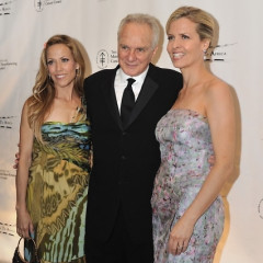 The Society of Memorial-Sloan Kettering Cancer Center 4th Annual Spring Ball