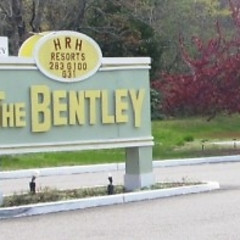 Win It!  A Suite At The Bentley Memorial Day Weekend!