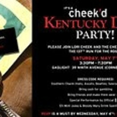 The GofG Kentucky Derby Party Guide 2011