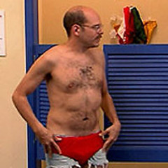 Embrace Your Inner Never-Nude With Junderpants