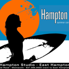 Hampton Jams Summer Concert Series 2011