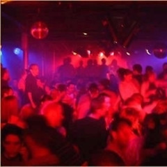 NYC Nightlife: Everything You Need To Know Monday