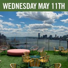NYC Nightlife: Everything You Need To Wednesday
